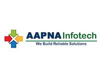 Corporate Videos: - AAPNA INFOTECH