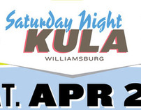 Saturday Night Kula