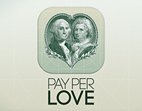 Pay per Love | TeatreNeu