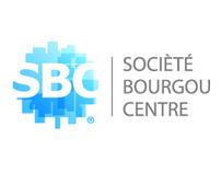 S. B. C