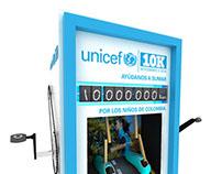 Unicef 10k