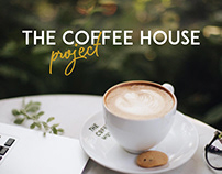 THE COFFEE HOUSE project (May, 2017)