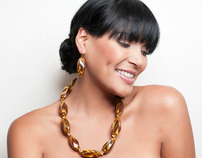 Karol Castillo 2012