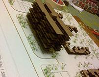 CF_Proyecto Habitar_Vivienda en altura_201320