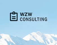 WZW Consulting