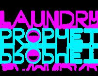 Laundry Prophet