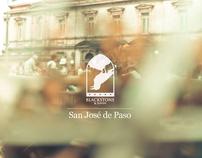 San José de Paso