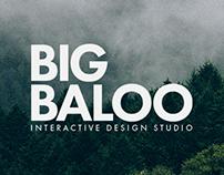 Big Baloo