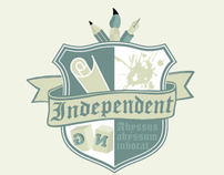 Independent News Gazette