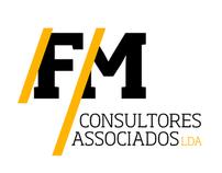 FM Consultores Associados
