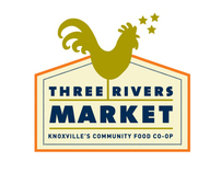 Three Rivers Market Logo