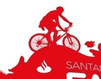 Santander Faz Bem