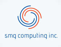 SMG Computing Identity System