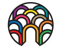 Ciudades mexicanas, patrimonio mundial.