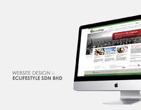 WEB DESIGN 02