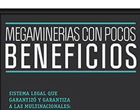 SISTEMA LEGAL QUE GARANTIZA LA MINERIA EN ARGENTINA.