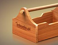 Set of icons for Inbudo.pl
