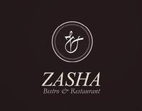 Zacha Restaurant