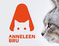 Anneleen Bru