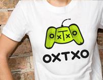 OXTXO  (.com)