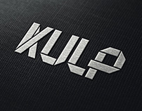 KULP /// T-shirt & Graphic Design Store