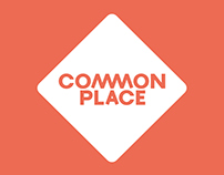 Commonplace: Branding