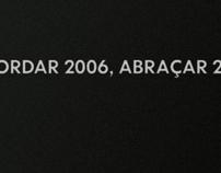 CD Ikea KickOff 2006
