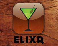 Elixr