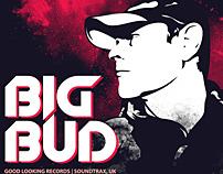 Big Bud poster