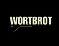 wortbrot