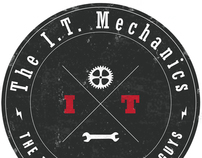 The I.T. Mechanics