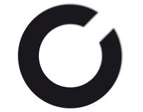Cineama - Cinelovers community