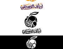logo aryaf