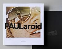 PAULaroid