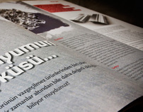Prokom Aliminium Magazine