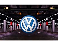 Volkswagen - Prensa