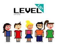 level UP (De la clase a la cuenta)
