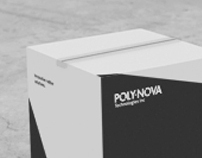 Poly-Nova