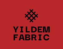 YILDEM FABRIC Branding