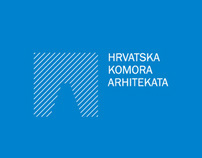 Croatian Chamber of Architetcts