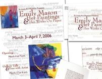 Package 2006