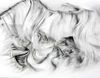Drawings 2005-2007