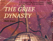 The Grief Dynasty