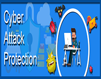 Cyber Security Experts | CR Risk Advisory