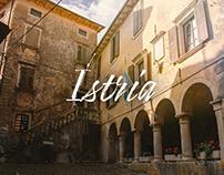 Photography - Istria 02