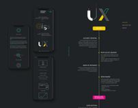 DesignHeaps