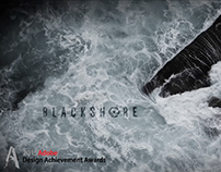 Blackshore - Main Titles