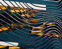 Expo Patterns. Milan 2015
