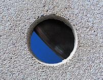 """Secret 7"""": Peter Gabriel – Sledgehammer"""