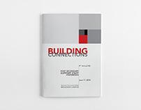 PSSSC Booklet Design